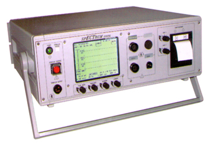 电休克治疗仪